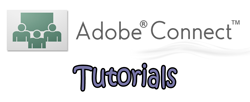 Connect Tutorials