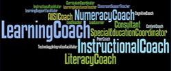 Learning Coaches: One Alberta Model