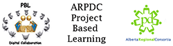 ARPDC Project Based Learning