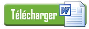 Telecharger