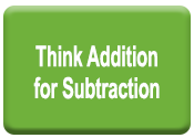 Additive Thinking Resources