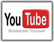 you tube videos